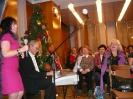 Spotkanie opłatkowe 17.grudnia 2010r