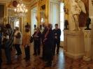 Wizyta na Zamku Królewskim